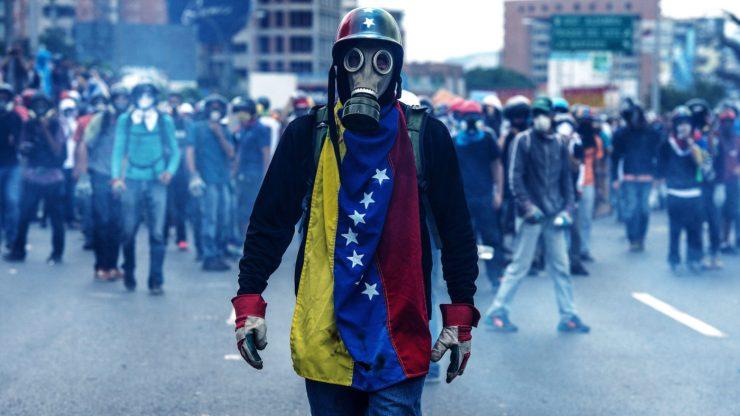 venezuela-protst-1400x788-1